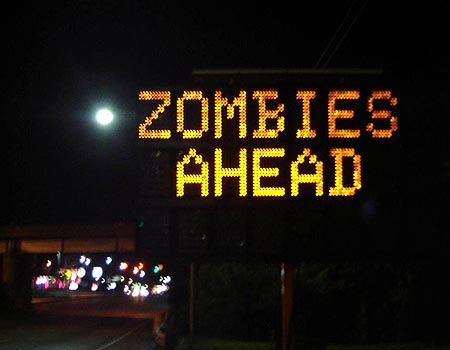 zombies_road_sign