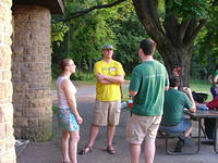 2nd Annual Beeline Reunion - 2005 - 07.jpg
