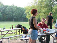 2nd Annual Beeline Reunion - 2005 - 12.jpg