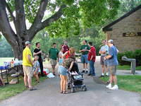 2nd Annual Beeline Reunion - 2005 - 33.jpg