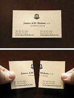 divorce_lawyer