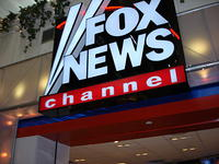 A store at the Minneapolis Airport.. just called Fox News Channel.  Dont ask me!